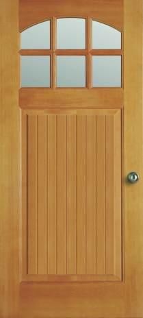 & Page 25 - Reeb Millwork - 2015 Exterior Doors Pezcame.Com