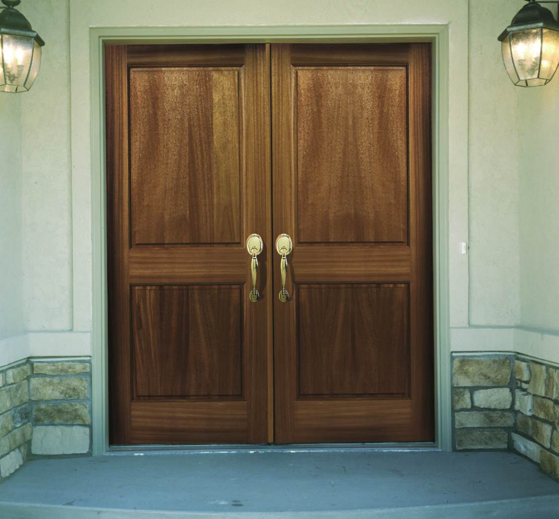 & Page 68 - Reeb Millwork - 2015 Exterior Doors pezcame.com