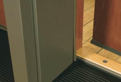 & Page 76 - Reeb Millwork - 2015 Exterior Doors pezcame.com