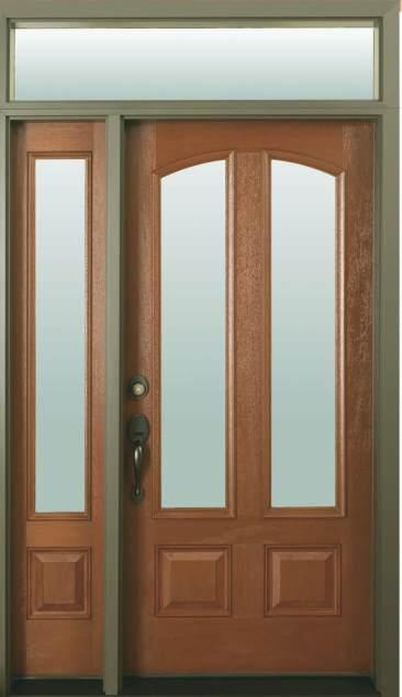 Page 76 reeb millwork 2015 exterior doors for Reeb fiberglass exterior doors